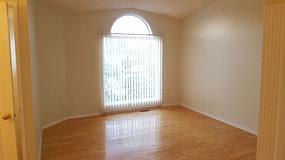5** Rainbow Cr, Alberta t8a 5r8, 3 Bedrooms Bedrooms, ,1.5 BathroomsBathrooms,Single family/suite,For Rent,Rainbow Cr,1100