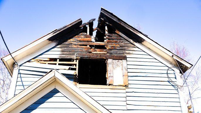 Should I get a tenant insurance?