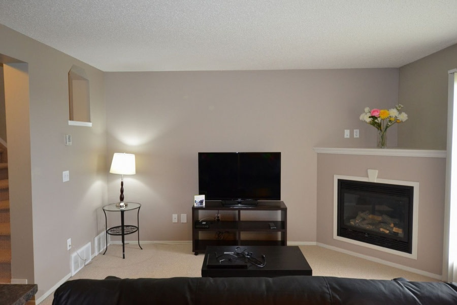 Galloway Wynd, Alberta T8L 0B9, 2 Bedrooms Bedrooms, ,2 BathroomsBathrooms,Single family/suite,For Rent,Galloway Wynd,1163