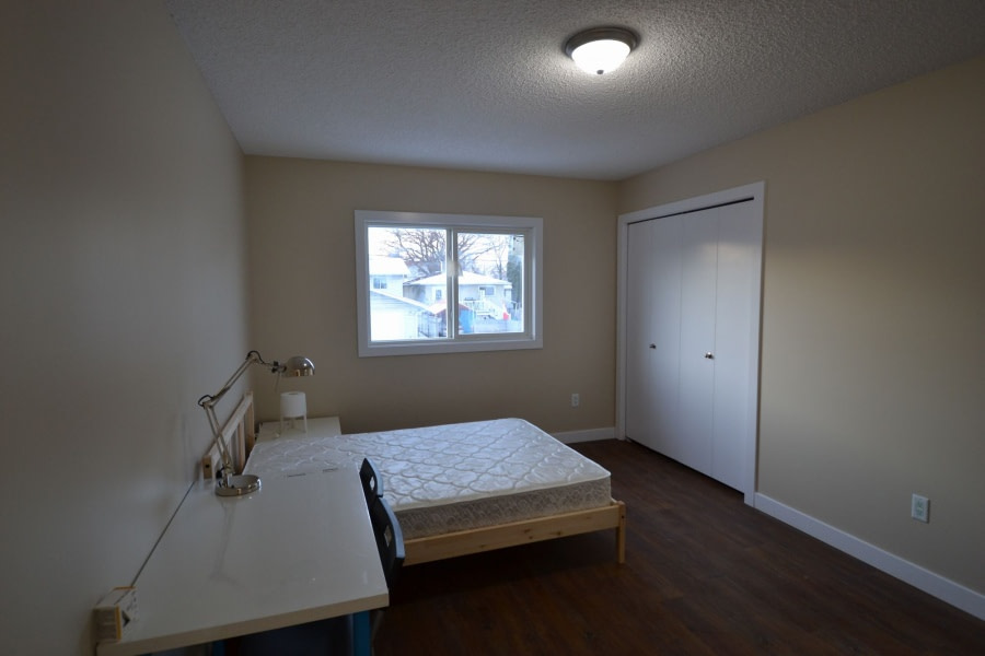 69 STREET 118 AVENUE, Alberta, ,Shared Accommodation,For Rent,118 AVENUE,1167